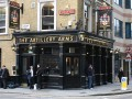 Artillery Arms - full review