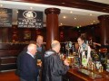Bacchus, Newcastle - the CAMRA accolades
