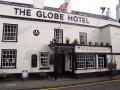 Globe Hotel - full review