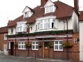 Photo of the Half Moon, Ripley, Surrey