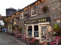 John Harvey Tavern - full review