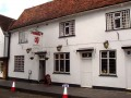 Lower Red Lion - full review