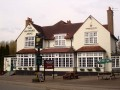 Mayford Arms, Mayford, Nr Woking