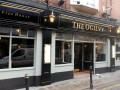 Woking's New Pub Opens Saturday 28th September