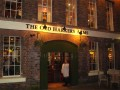Old Harkers Arms - full review