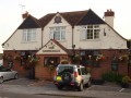 Photo of the Seven Stars, Ripley, Surrey