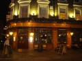 Southwark Tavern - full review