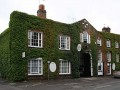 Photo of the Talbot Inn, Ripley, Surrey