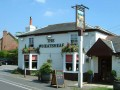 Wheatsheaf - full review