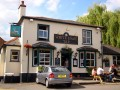White Hart Tap, Keyfield Street, St Albans