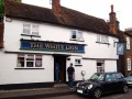White Lion, Sopwell Lane, St Albans