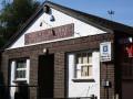 Woking Railway Athletic Club - full review