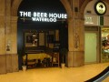 Beer House - full review