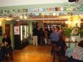 Cask Pub & Kitchen - full review