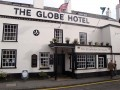 Globe Hotel - full review