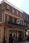 Hammersmith Ram - full review