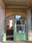 Photo of La Duree, Covent Garden - the entrance