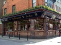Wetherspoon's - full review